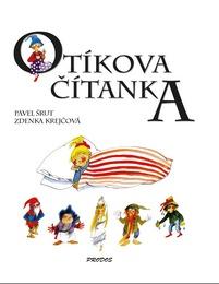 čeština Otíkova čítanka