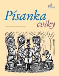 čeština Písanka Cviky