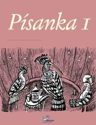 čeština Písanka 1
