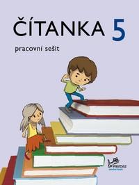 čeština Čítanka 5 – Pracovní sešit