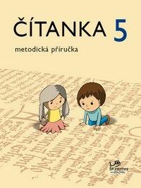 čeština Čítanka 5 – Příručka pro učitele