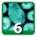 Elektronické tituly Viry – interaktivní úlohy