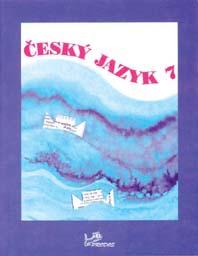 Český jazyk Český jazyk 7