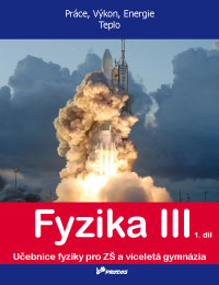 Fyzika III – 1. díl