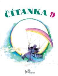 Řada Čítanky 6-9