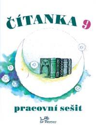 Český jazyk Čítanka 9 – Pracovní sešit