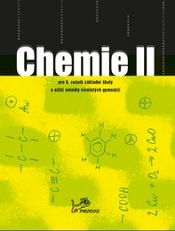 Řada Chemie